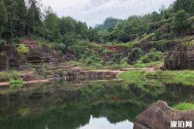 2020红石林国家地质公园l旅游苹果彩票网 门票交通秒速飞艇介绍