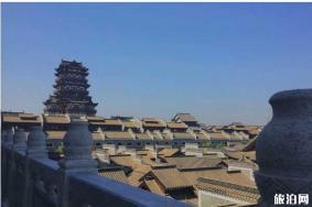 长沙铜官窑遗址公园门票 在哪儿和参观攻略