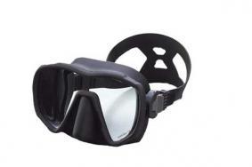 潜水面镜品牌品牌