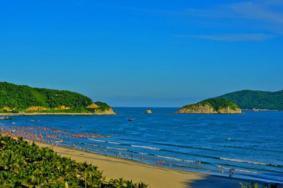 下川岛最佳旅游时间 下川岛住宿攻略