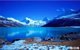 西藏萨普神山哪个月份去适合