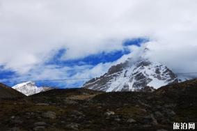 薩普神山什么時候被發現的