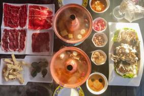 北京有哪些美食推荐
