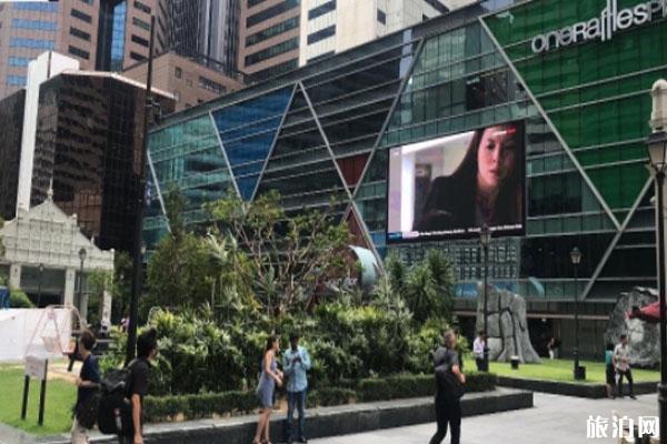 新加坡禁止韓國伊朗意大利旅客入境