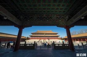 北京九壇八廟是哪些