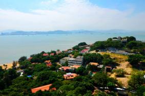 2020廈門恢復開放景區 鼓浪嶼上島指南
