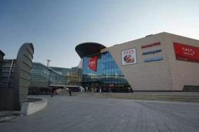 北京薈聚中心什么時候恢復營業時間 3月8日