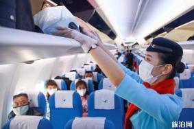 2020厦门航班什么时候恢复正常和恢复航班