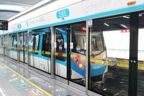 杭州地铁运营时间2020最新