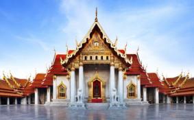 泰国旅游7天需支付21天酒店费 为什么