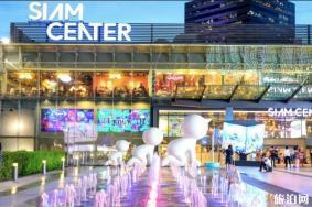 曼谷BTS票价和沿线景点介绍