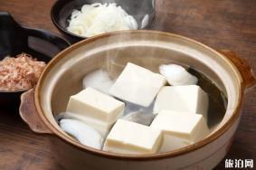 日本火鍋有多少種
