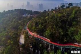 厦门山海健康步道恢复开放 可以骑自行车吗