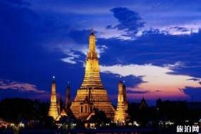 泰国旅游手机卡怎么办