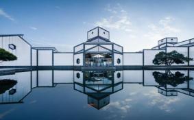 2020苏州有哪些博物馆恢复开放