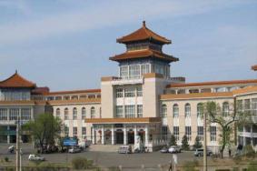2020齊齊哈爾博物館旅游攻略 交通天氣門票