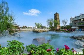 2020洛阳景区开放情况最新 洛阳景区哪个地方开放了