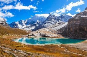 甘肃省旅游业恢复了吗 2020甘肃省旅行社恢复通知