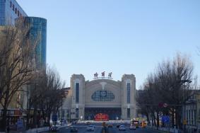 2020紅軍街旅游攻略 門票交通天氣