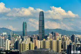 海上田园开放了吗 2020深圳最新恢复景点