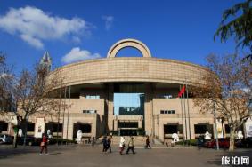 2020贵州恢复开放博物馆限流及开放时间