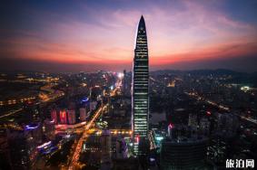 深圳哪些景点恢复开放了 2020深圳景点开放情况