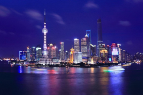 上海沪游码怎么申请 沪游码是是什么