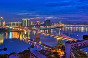 2020湖南驾照考试什么时候恢复 湖南省植物园临时闭园