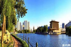 北京朝阳公园彩虹楼梯怎么样 在哪里-好玩吗