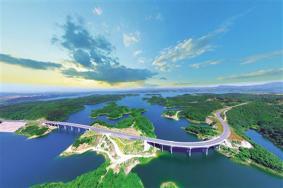 環丹江口水庫環線自駕線路公路 沿途景點包括哪些