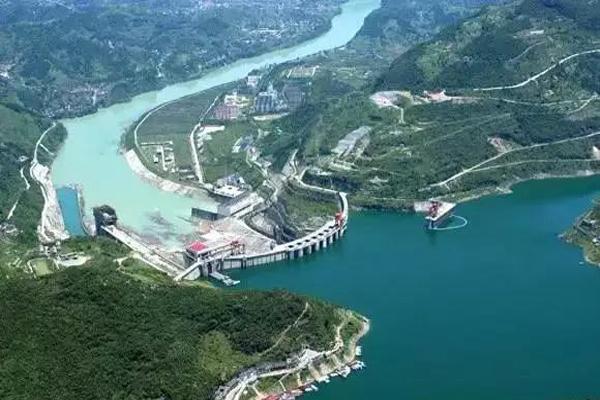 环丹江口水库环线自驾线路公路 沿途景点包括哪些