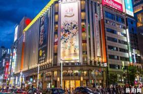 十万日元去日本够花吗和旅游路线推荐