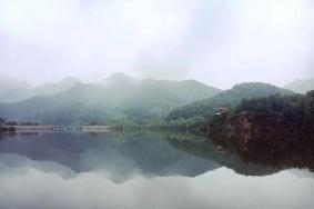 北京现在周末去哪里玩好啊