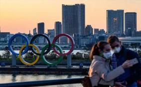 2020东京奥运会确定延期一年举办 有哪些影响