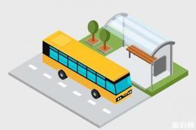 龙泉驿公交850路公交线调整 往阳光城方向公交调整