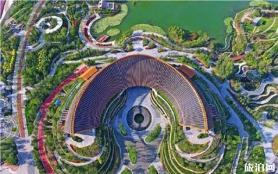 北京野鸭湖湿地公园现在开放吗 地址-怎么去
