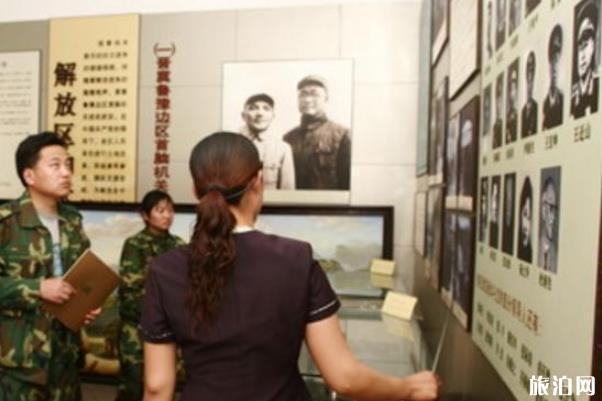 2020东山文化博艺园旅游攻略 门票交通景点介绍