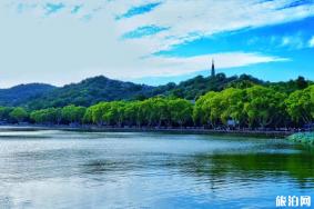 杭州3月公交月票退款指南