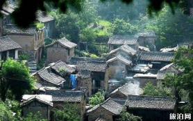 山西人游山西旅游惠民活動 附具體內容2020
