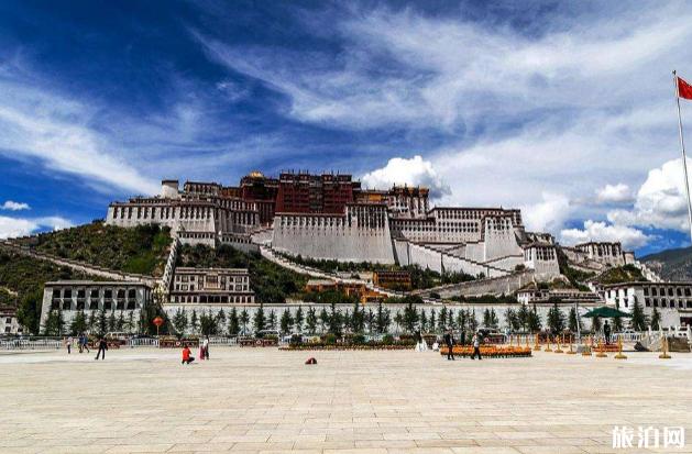 4月去西藏要隔离吗-能旅游吗 去拉萨旅游需要准备什么东西