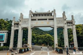 深圳梧桐山现在开放吗 2020深圳观澜版画村预约指南