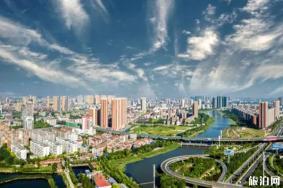 2020荆州公交车什么时候恢复和恢复线路