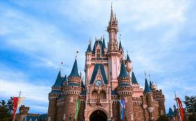 2020东京迪士尼乐园延迟开放至4月20日