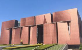 2020云南省博物馆开放时间和区域