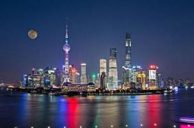 上海东方明珠塔2020年3月30日关闭原因是什么