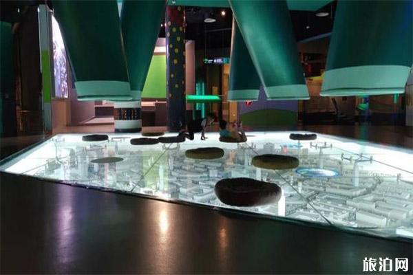 北京汽車博物館游玩攻略 開放時間-門票