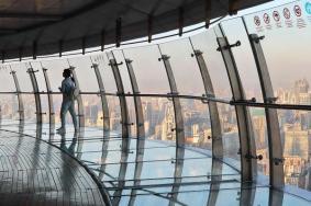 上海东方明珠塔门票多少钱一张2020