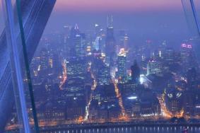 上海东方明珠塔有什么好玩的项目