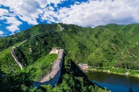 2020北京黄花城水长城门票交通及景点介绍