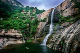 2020北京黑龙潭景区门票交通及景点介绍